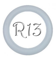 Флиппер STANDART R13 (1шт.)