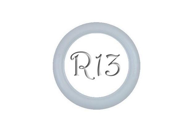 Флиппер R13-Standart (1шт.)