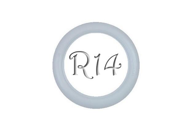 Флиппер R14-Standart (1шт.)