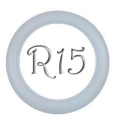 Флиппер Standart R15 (1шт.)