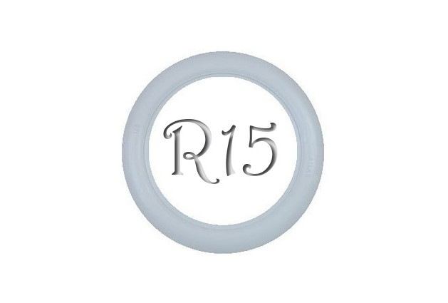 Флиппер R15-Standart (1шт.)