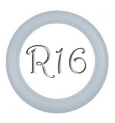 Флиппер Standart R16 (1шт.)