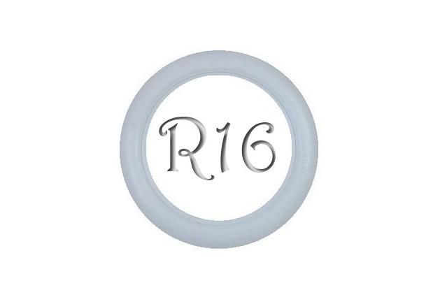 Флиппер R16-Standart (1шт.)