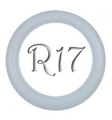 Флиппер Standart R17 (1шт.)