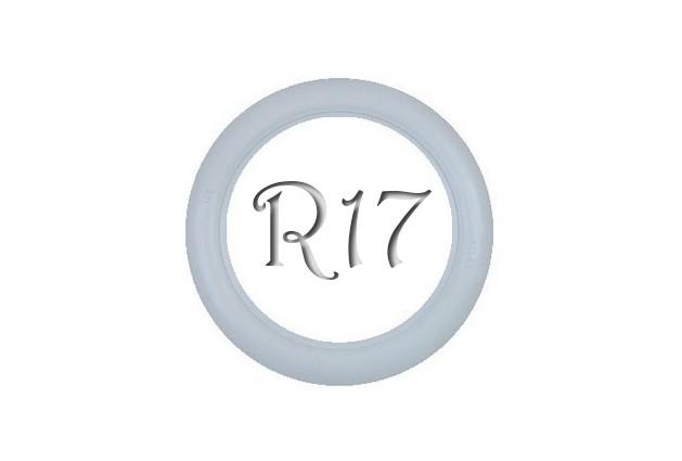 Флиппер R17-Standart (1шт.)
