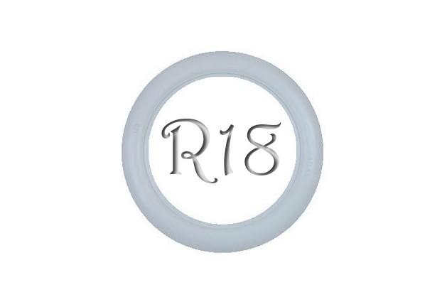 Флиппер R18-Standart (1шт.)
