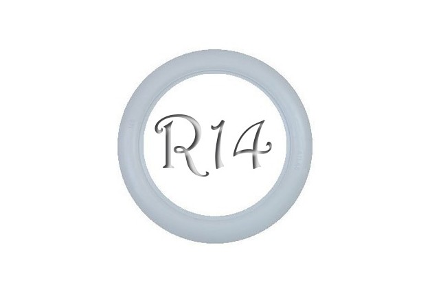 Флиппер R14-Full (1шт.)