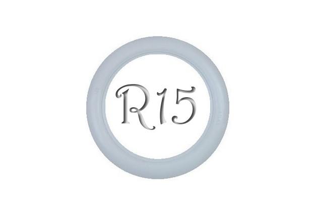 Флиппер R15-Full (1шт.)