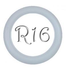 Флиппер R16-Full (1шт.)