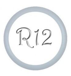 Флипперы Moto R12 (1шт.)