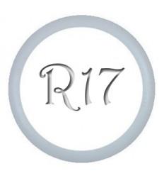 Флипперы Moto R17 (1шт.)