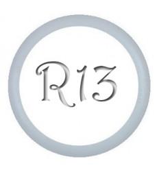 Флипперы Moto R13 (1шт.)