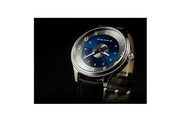C21 blue (Волга)