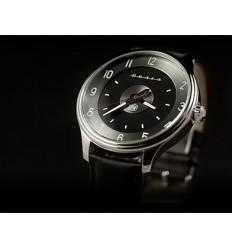 C21 black (Волга)